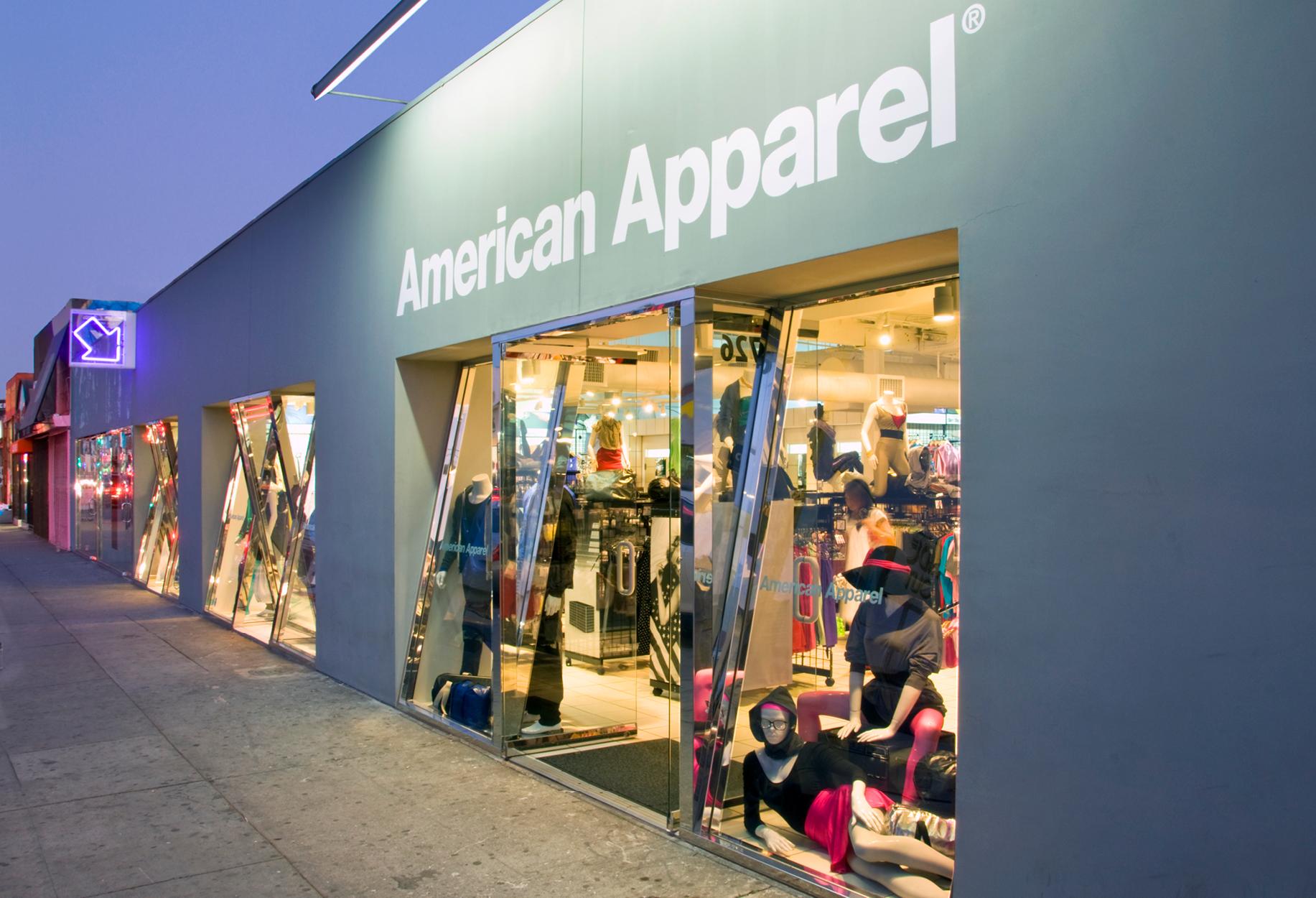 american-apparel-melrose-5.jpg