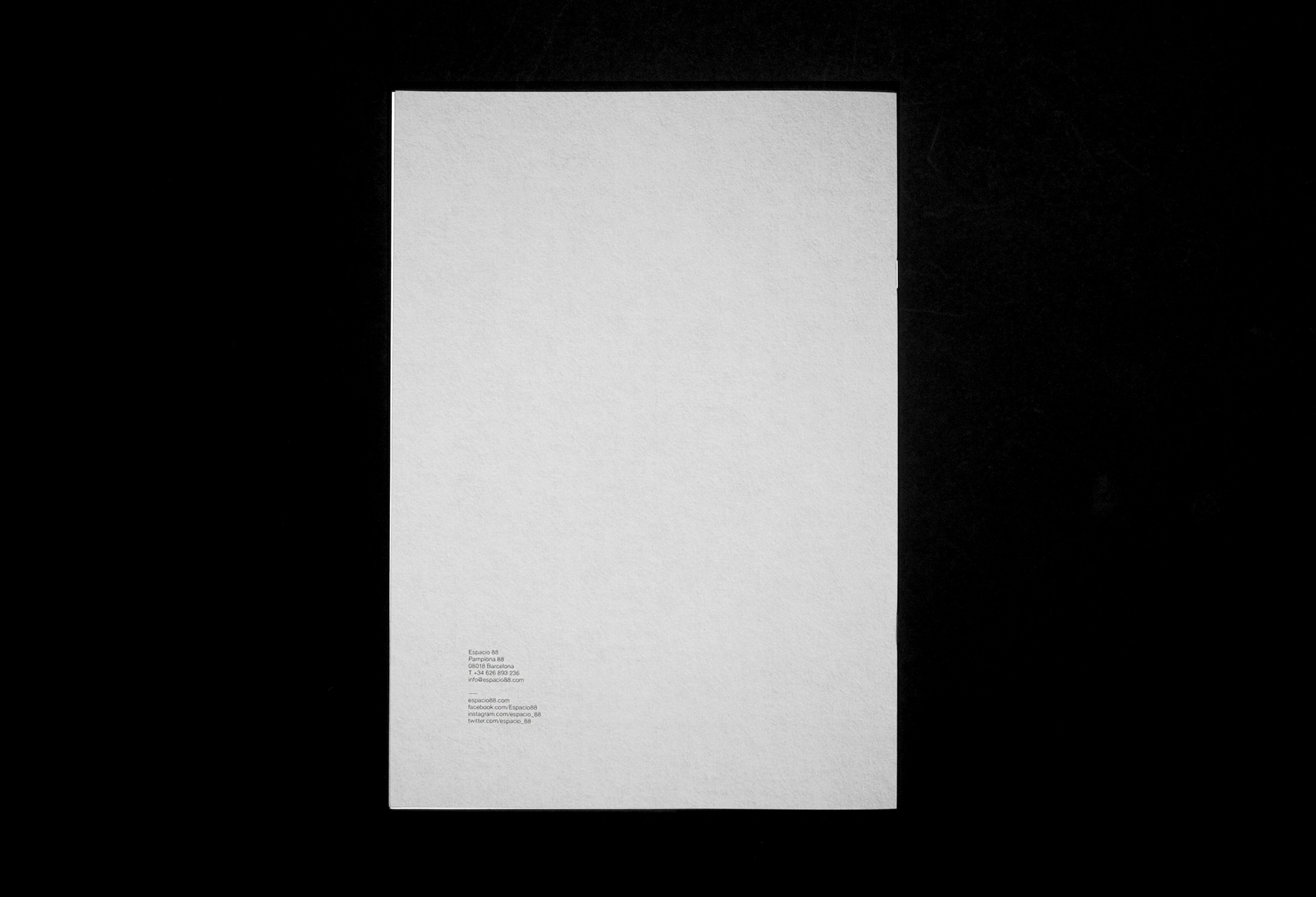 espacio-88-dossier-4.jpg