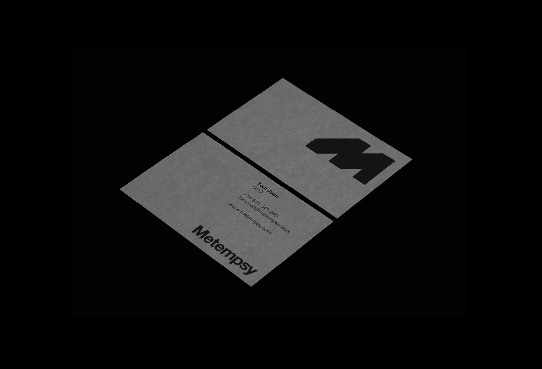 Metempsy-business-card-1.jpg