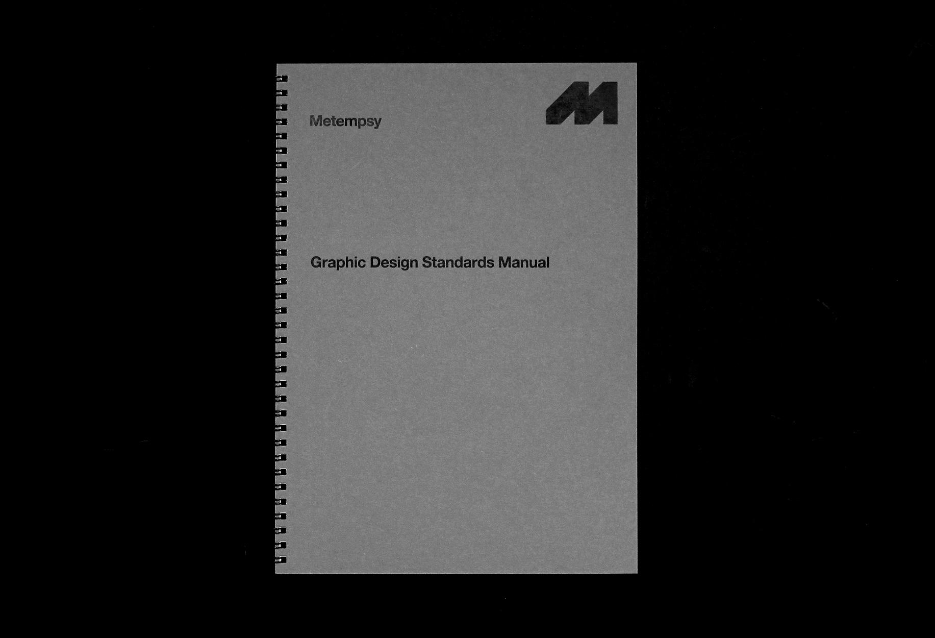 Metempsy-Graphic-Design-Standards-Manual-.jpg