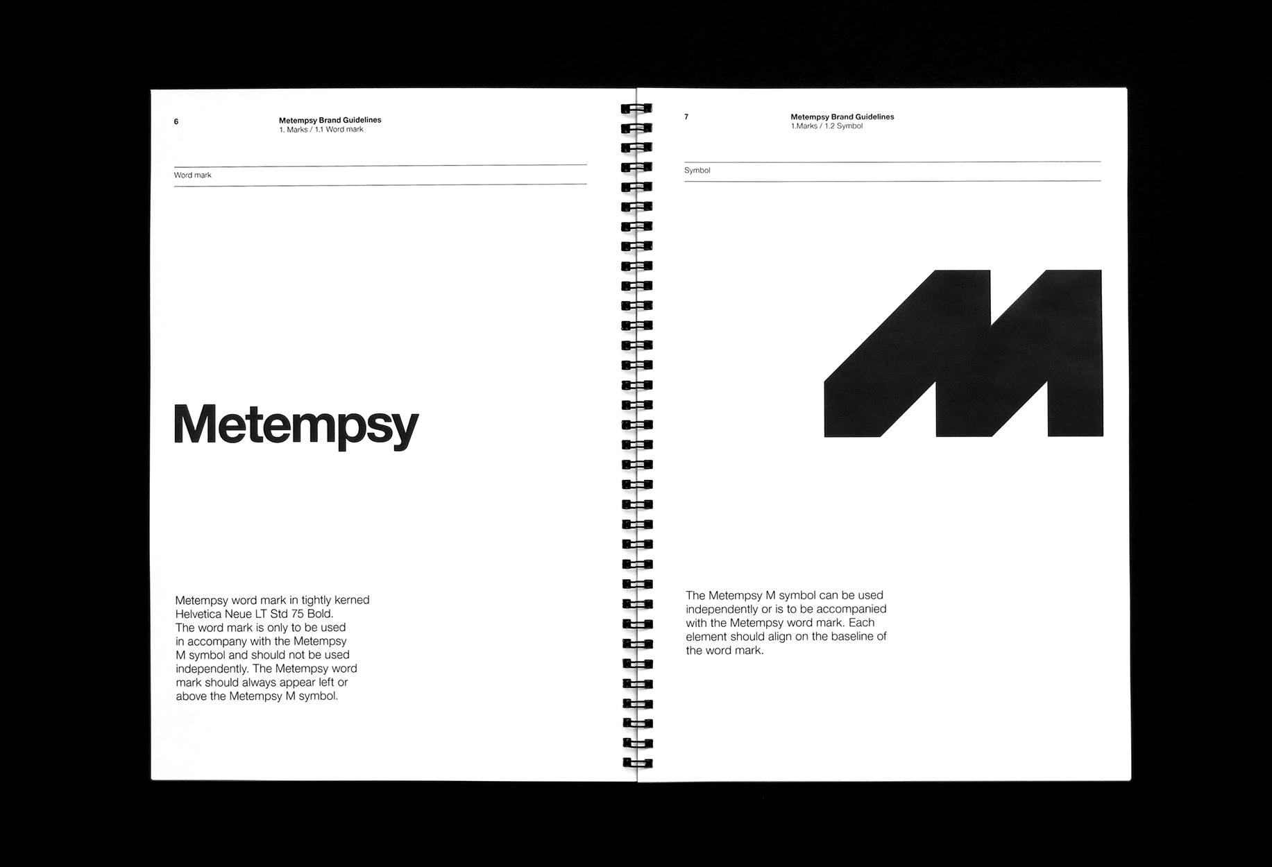Metempsy-Graphic-Design-Standards-Manual-4.jpg