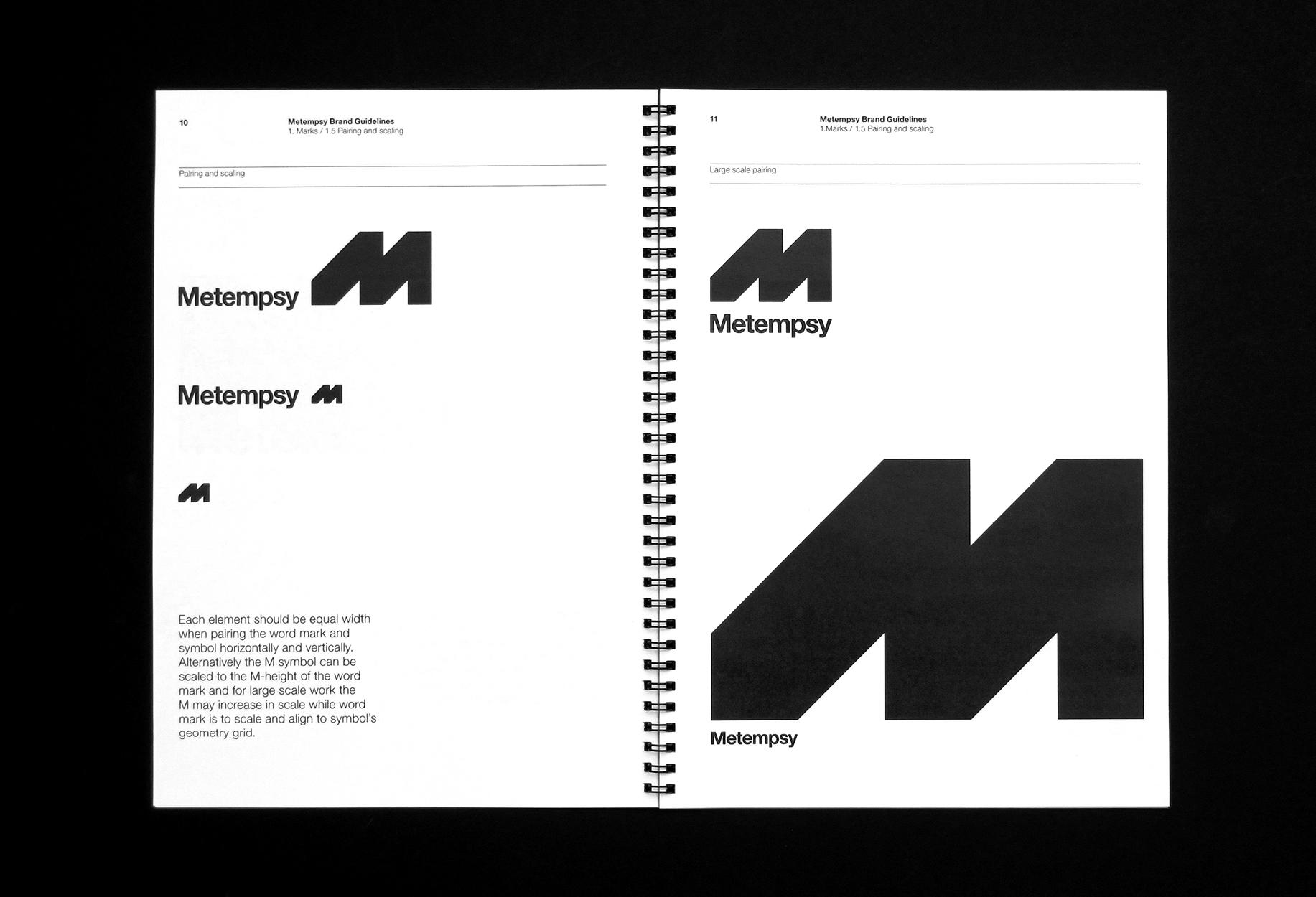 Metempsy-Graphic-Design-Standards-Manual-6.jpg