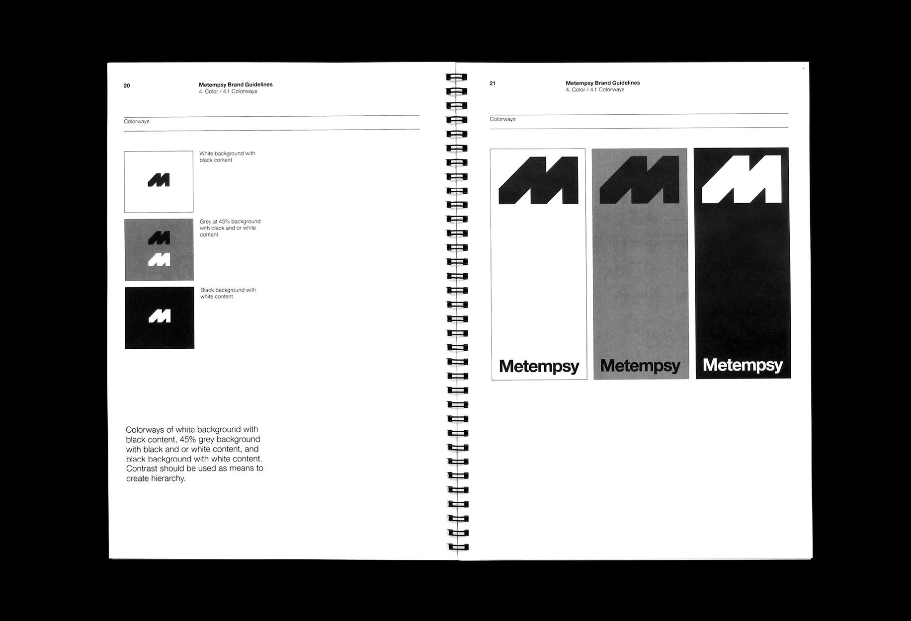 Metempsy-Graphic-Design-Standards-Manual-11.jpg