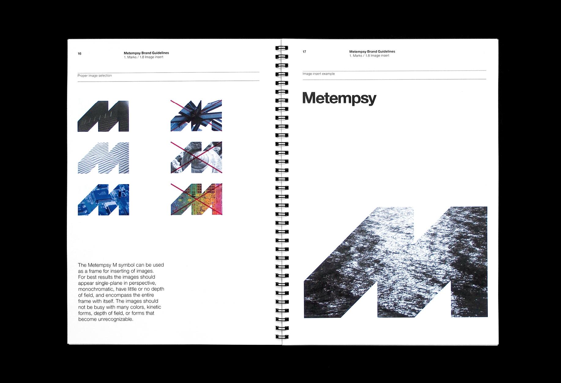 Metempsy-Graphic-Design-Standards-Manual-9.jpg