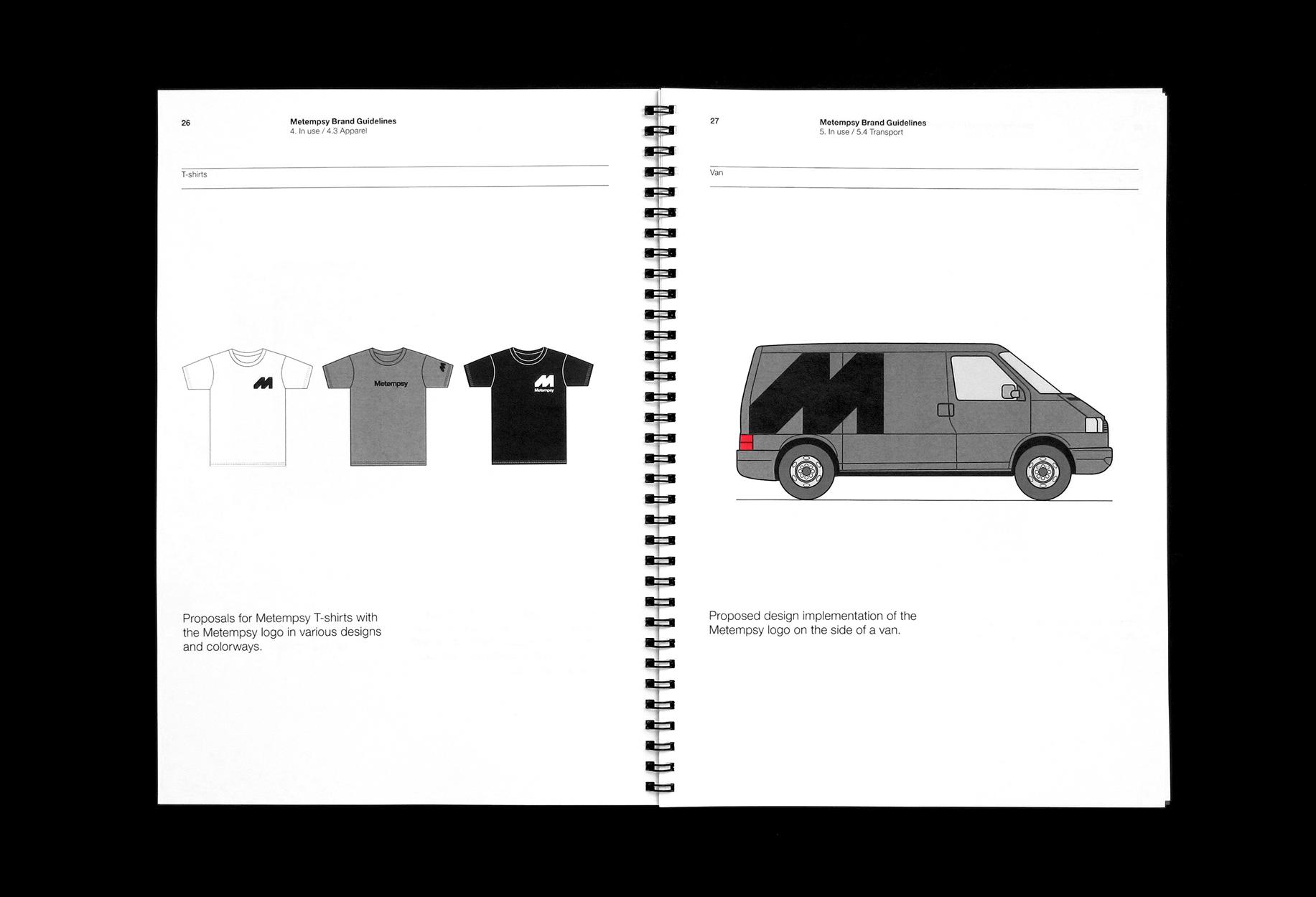 Metempsy-Graphic-Design-Standards-Manual-14.jpg