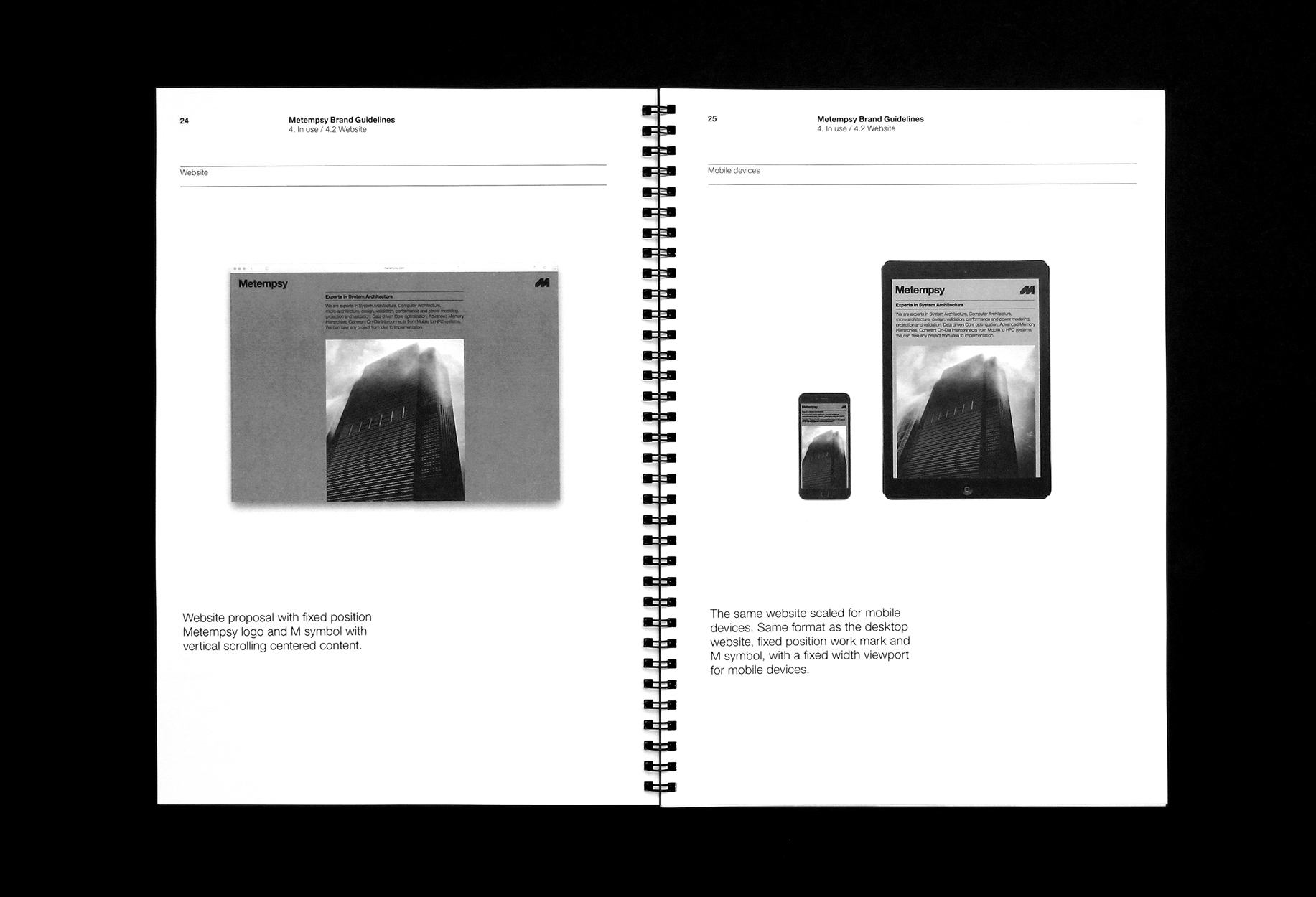 Metempsy-Graphic-Design-Standards-Manual-13.jpg