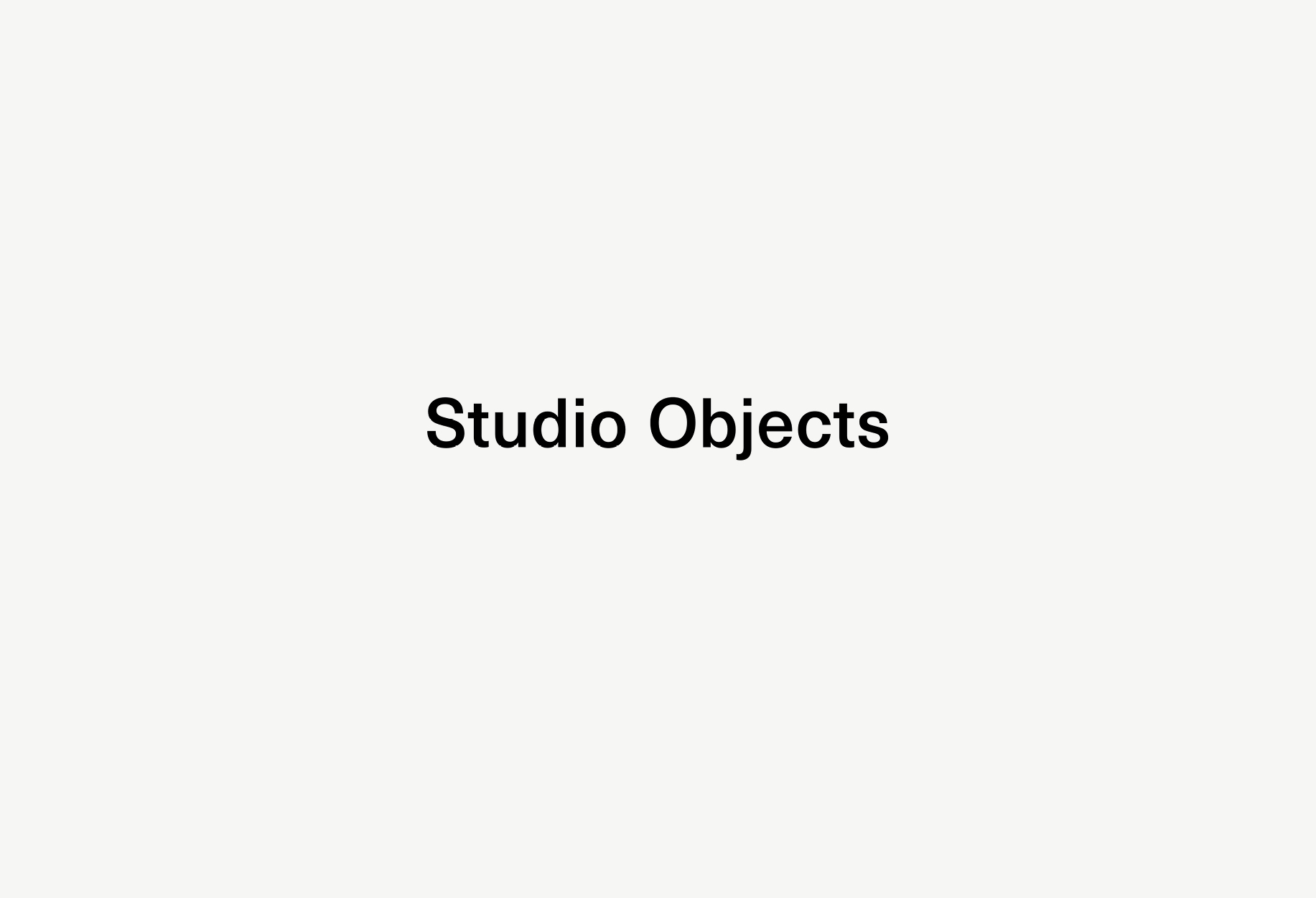 studio-objects-logo-grey.jpg