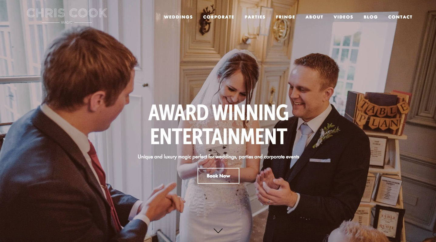 Chris_Cook_Magic___Magician___Weddings___Lake_District.jpg