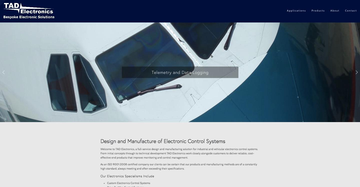 TAD_Electronics.jpg