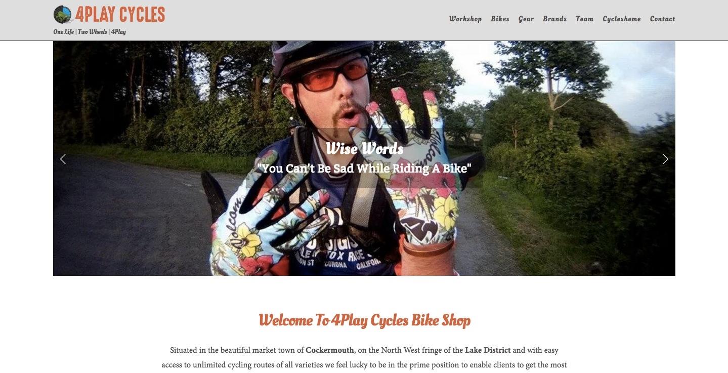 4Play_Cycles___Bike_Shop___Cockermouth.jpg