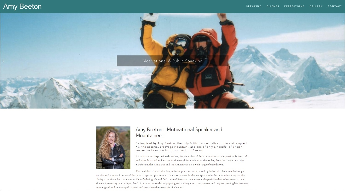 Amy_Beeton___Motivational_Public_Speaker___Mountaineer_and_NewsCore_2_6_4___Videos.jpg