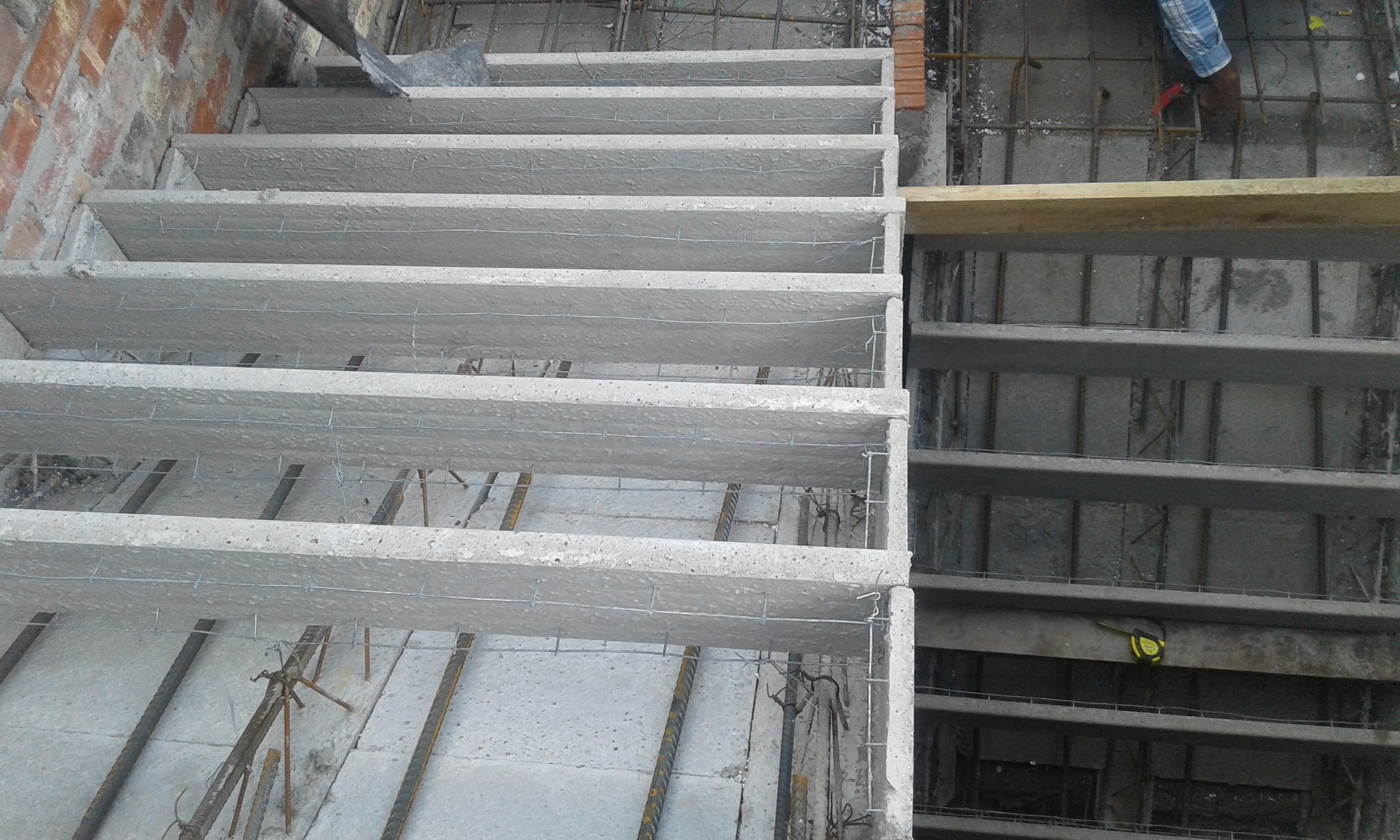 precast treads and risers_Bonafede house.jpg
