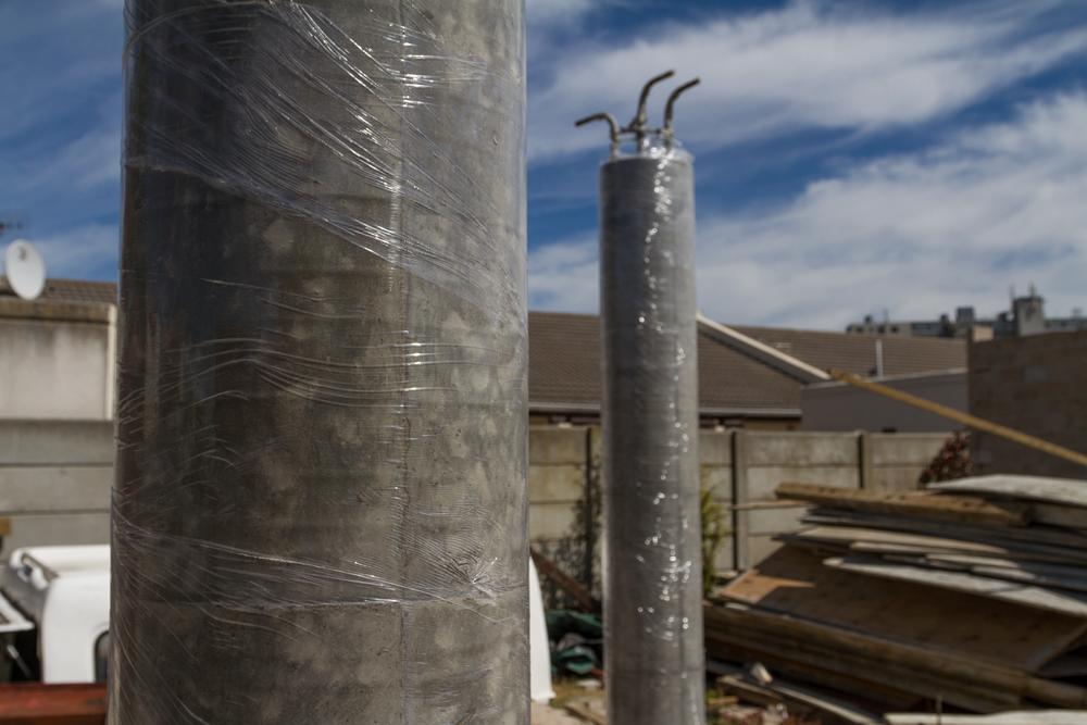Geotub concrete columns.png