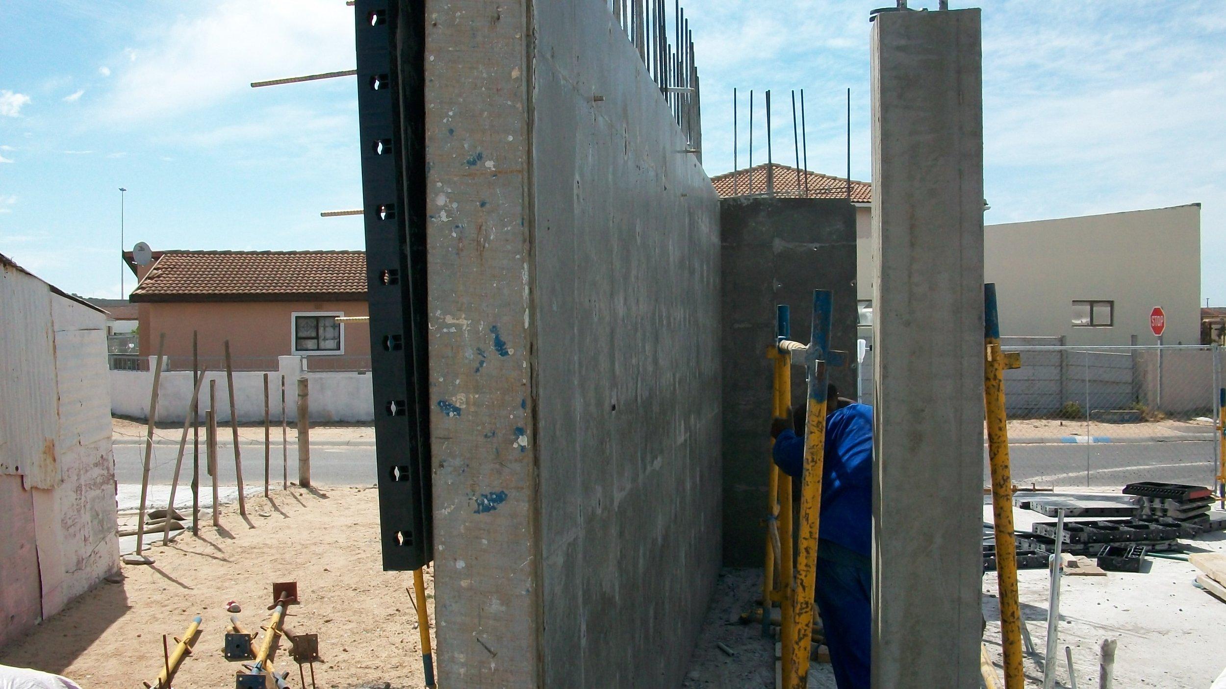 Dismantling panels GEOPANEL.JPG