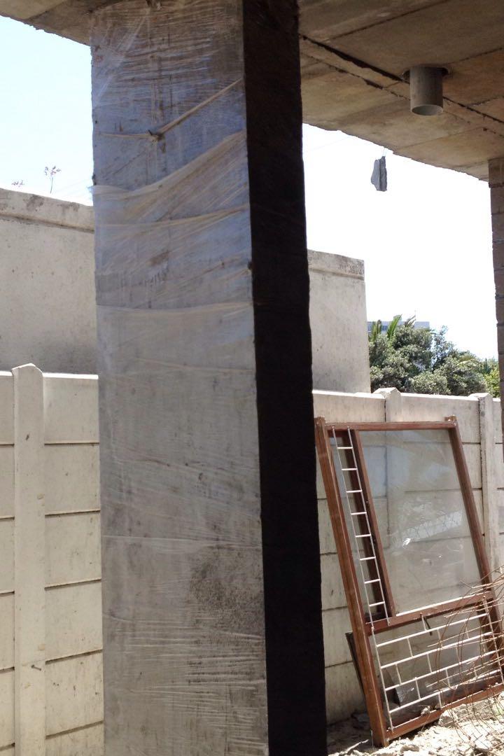 Geotub Panel residential.jpg
