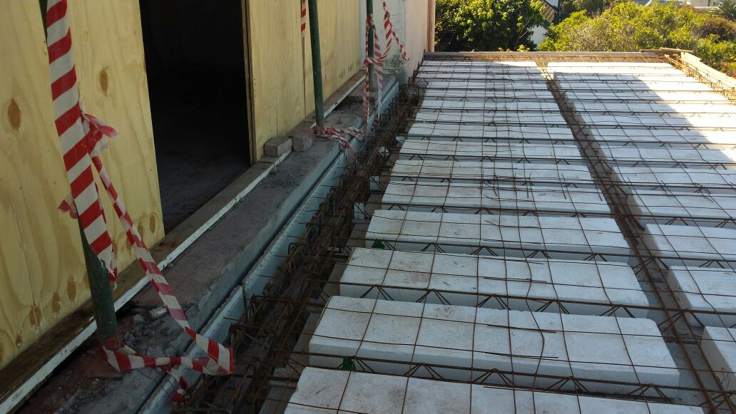 Cobute+precast decking (2).jpg