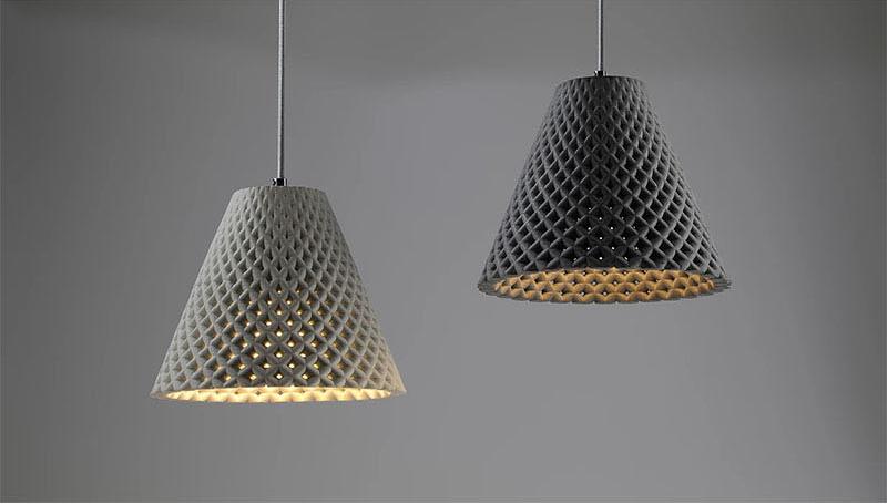 Concrete Lights .PNG
