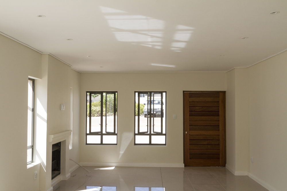 Cobute residential + Dunedin (4).jpg