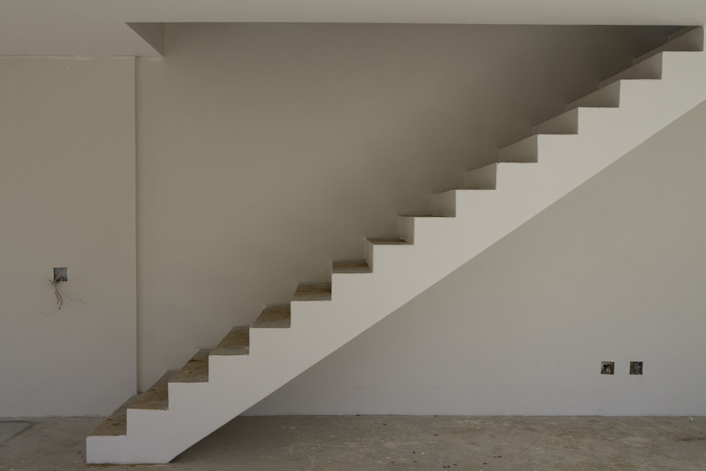 Cobute+Precast+Staircase (2).jpg