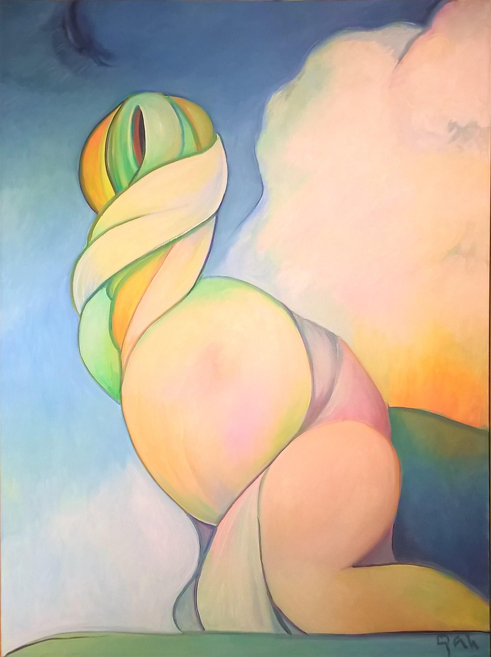 La Pose, 2011