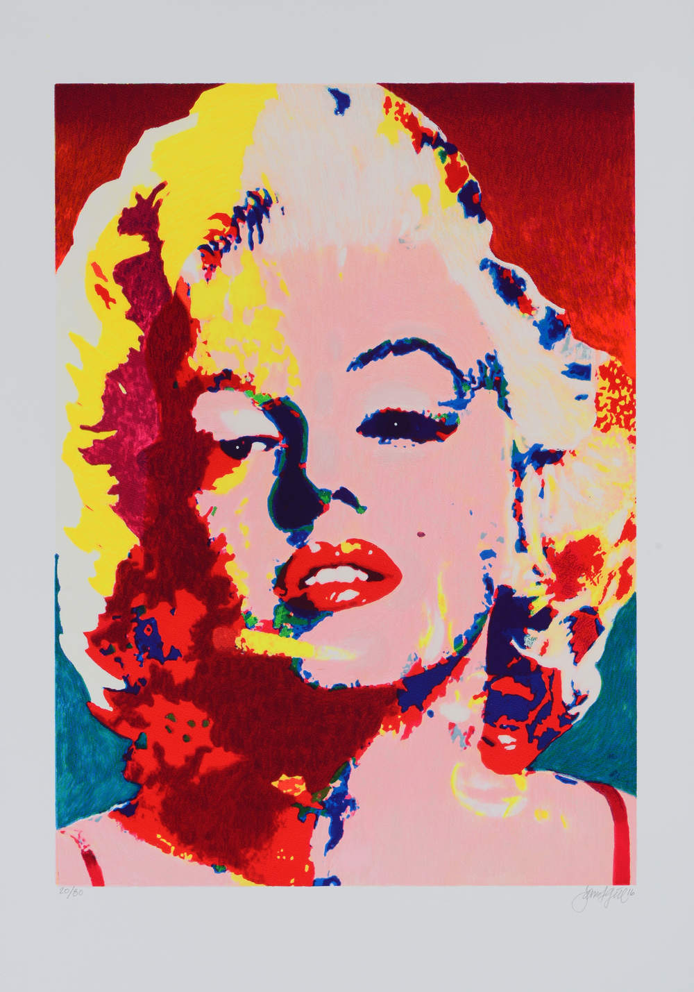 SG060 MARILYN ECSTASY big .jpg