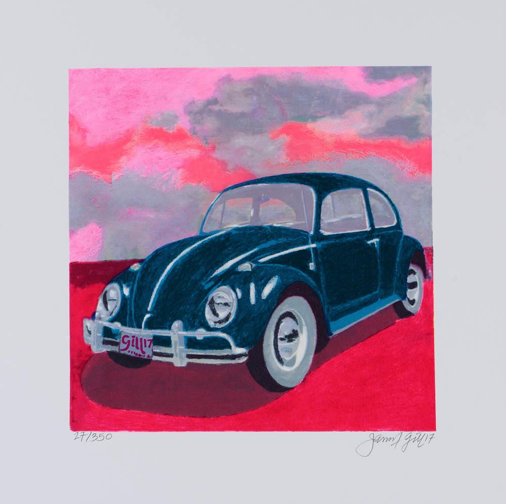 SG065 PINK SKY VW .jpg