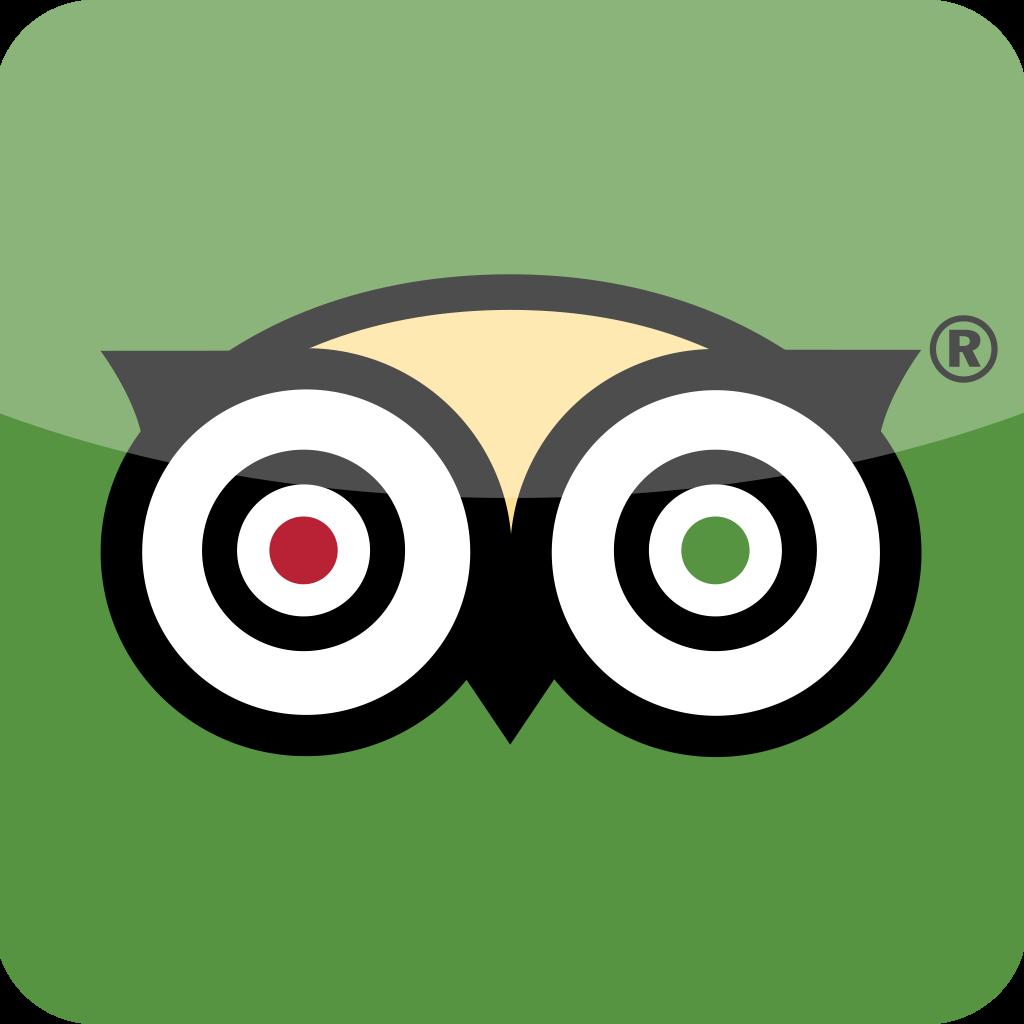 tripadvisor-icon-2.jpg