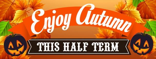 web-banner-autumn-half-term.jpg