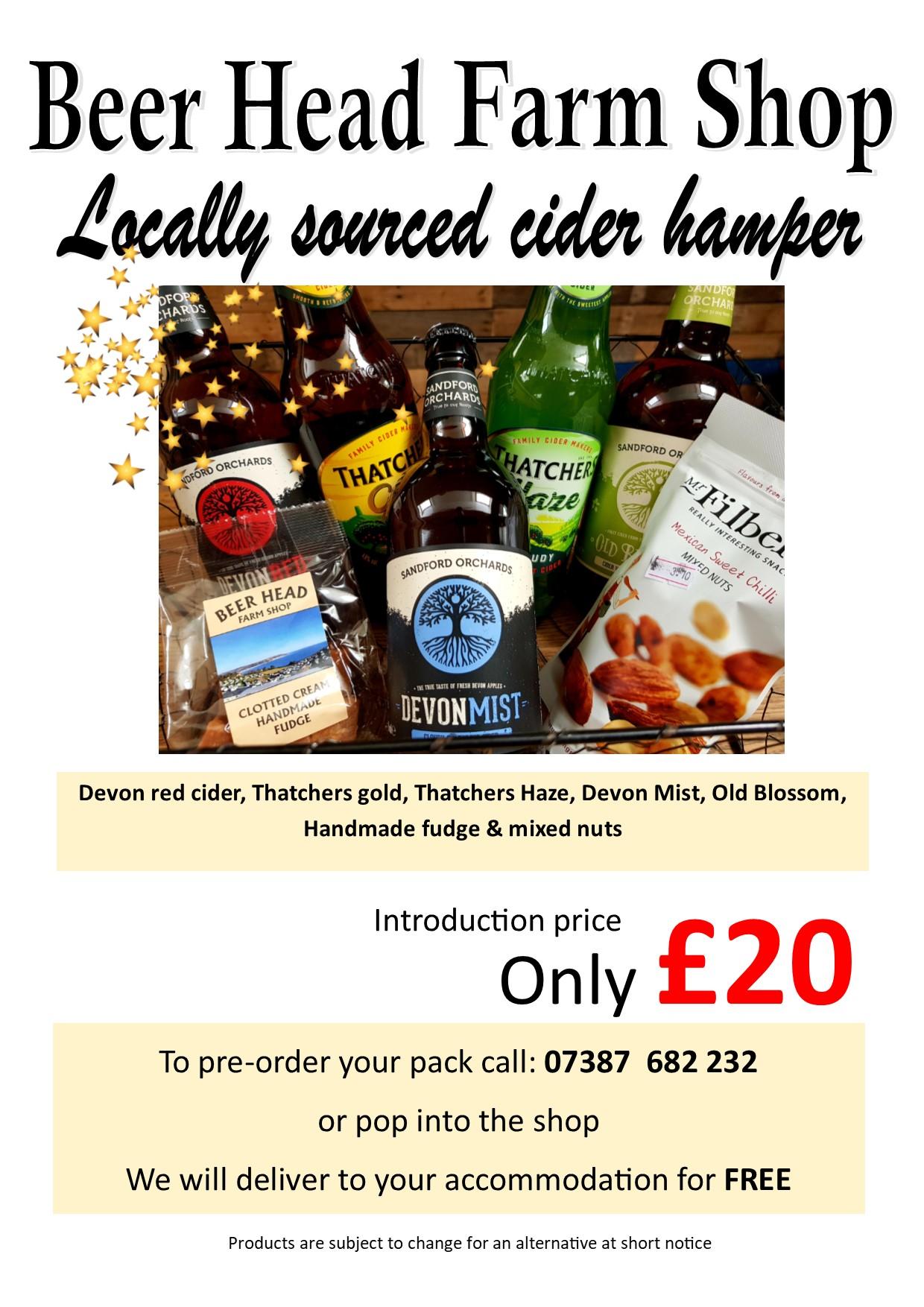 Cider pack.jpg