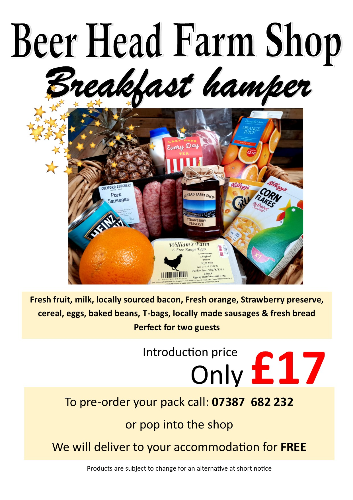 Breakfast hamper.jpg