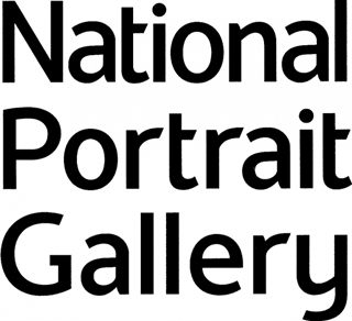 Interview with Carl Randall by National Portrait Gallery London
