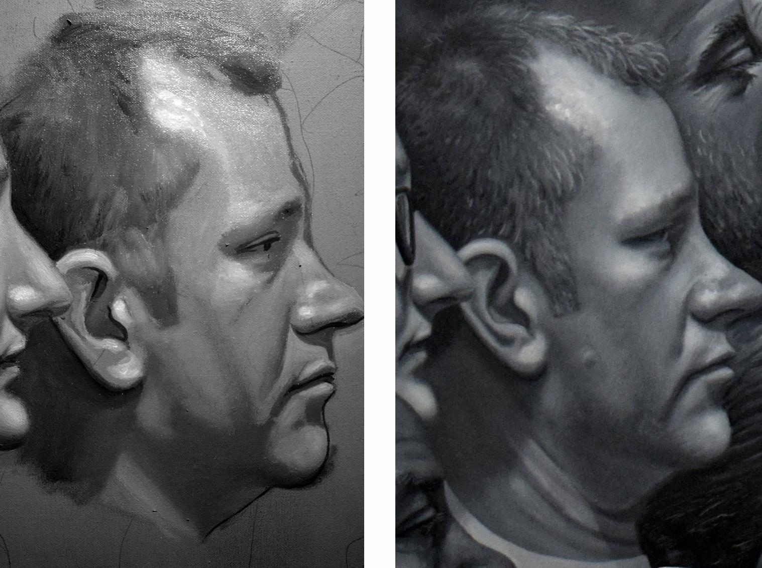 carl-randall-portrait-painting-work-in-progress.jpg
