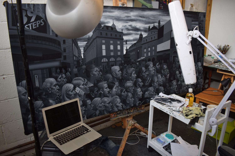 painting studio set-up.jpg