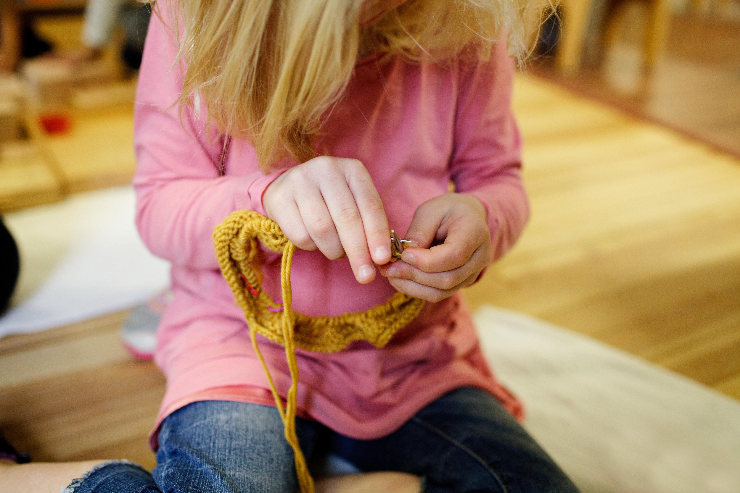 lily knit.jpg