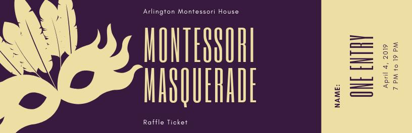 montessori Masquerade.png