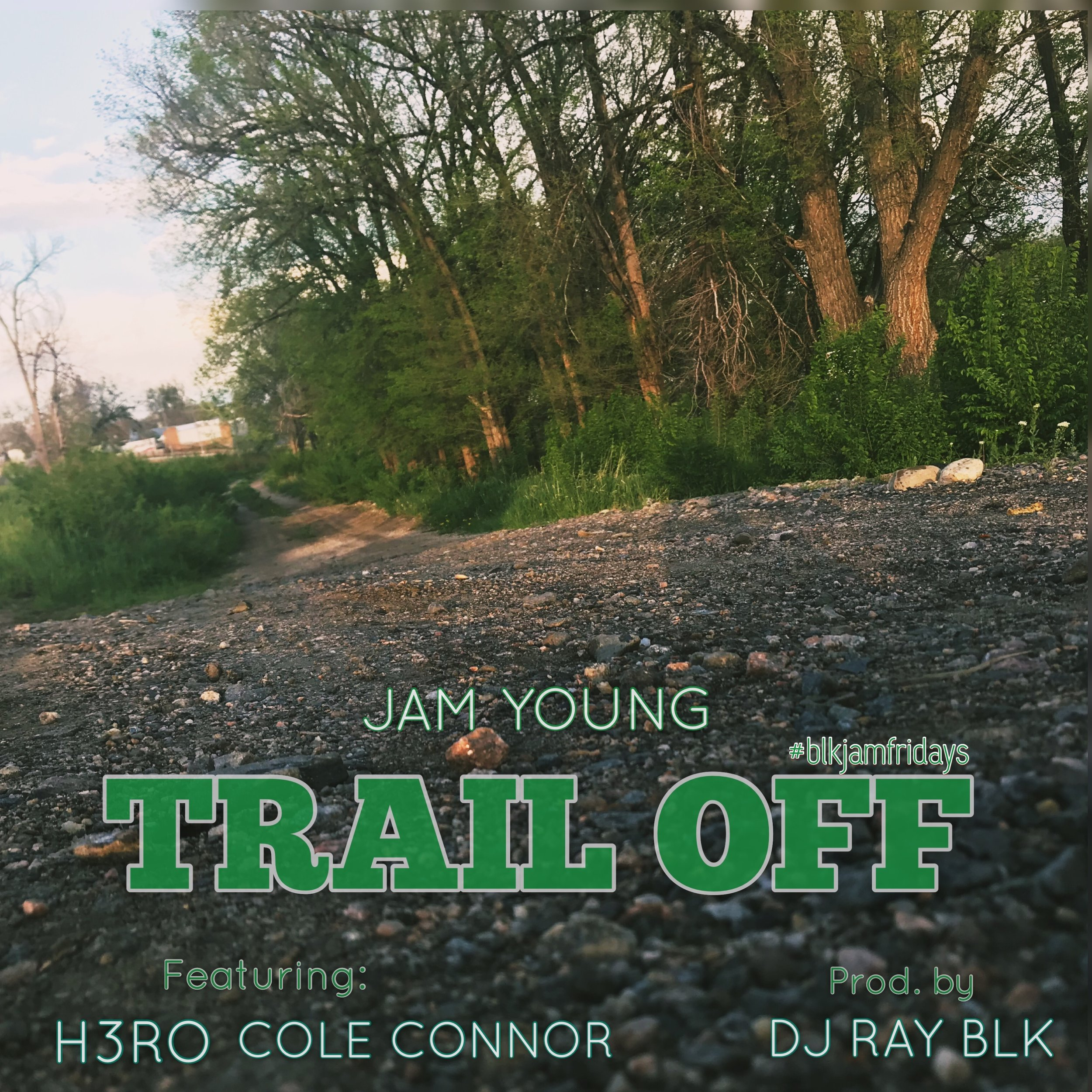 Trail Off Cover Art.JPG