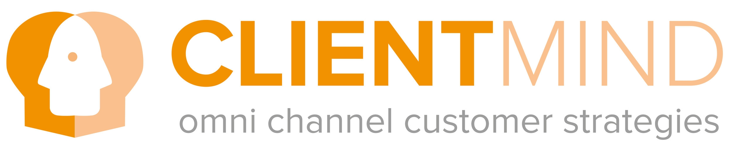 www.client-mind.com