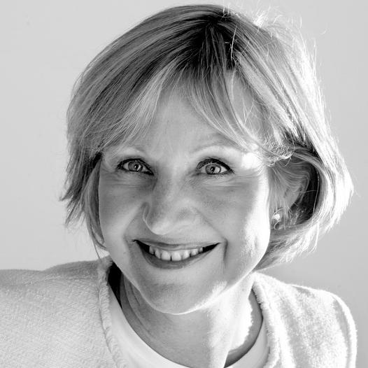 Anne Rösener