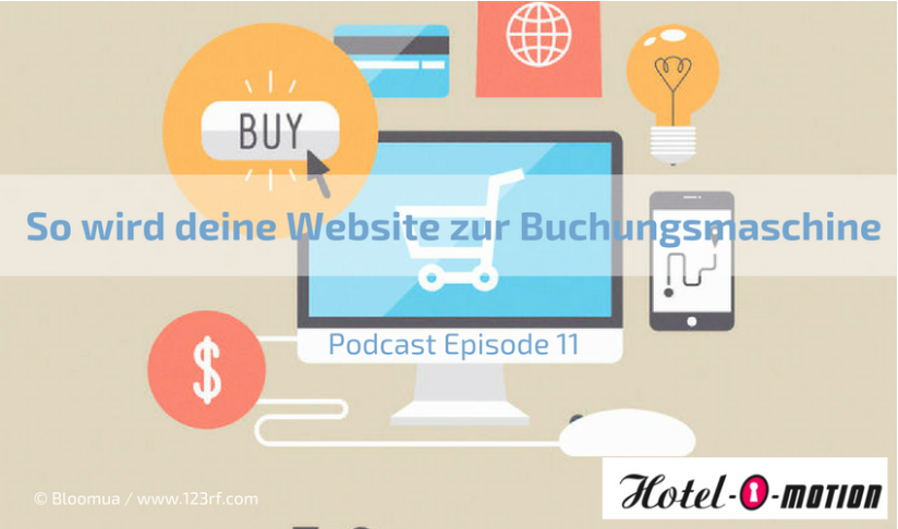 mache_website_besucher_buchern_conversion_optimierung.png