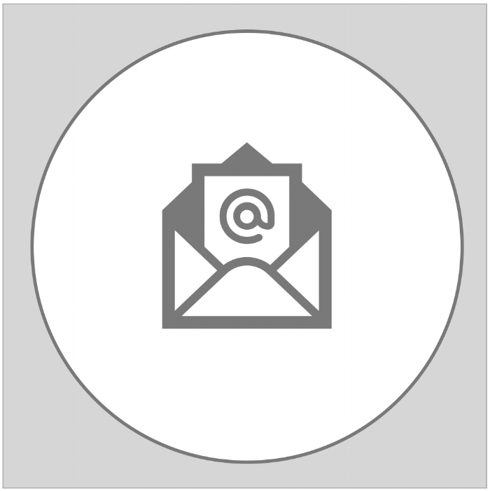 CLIENt MIND Seminar Erfolgreiches Email-Marketing