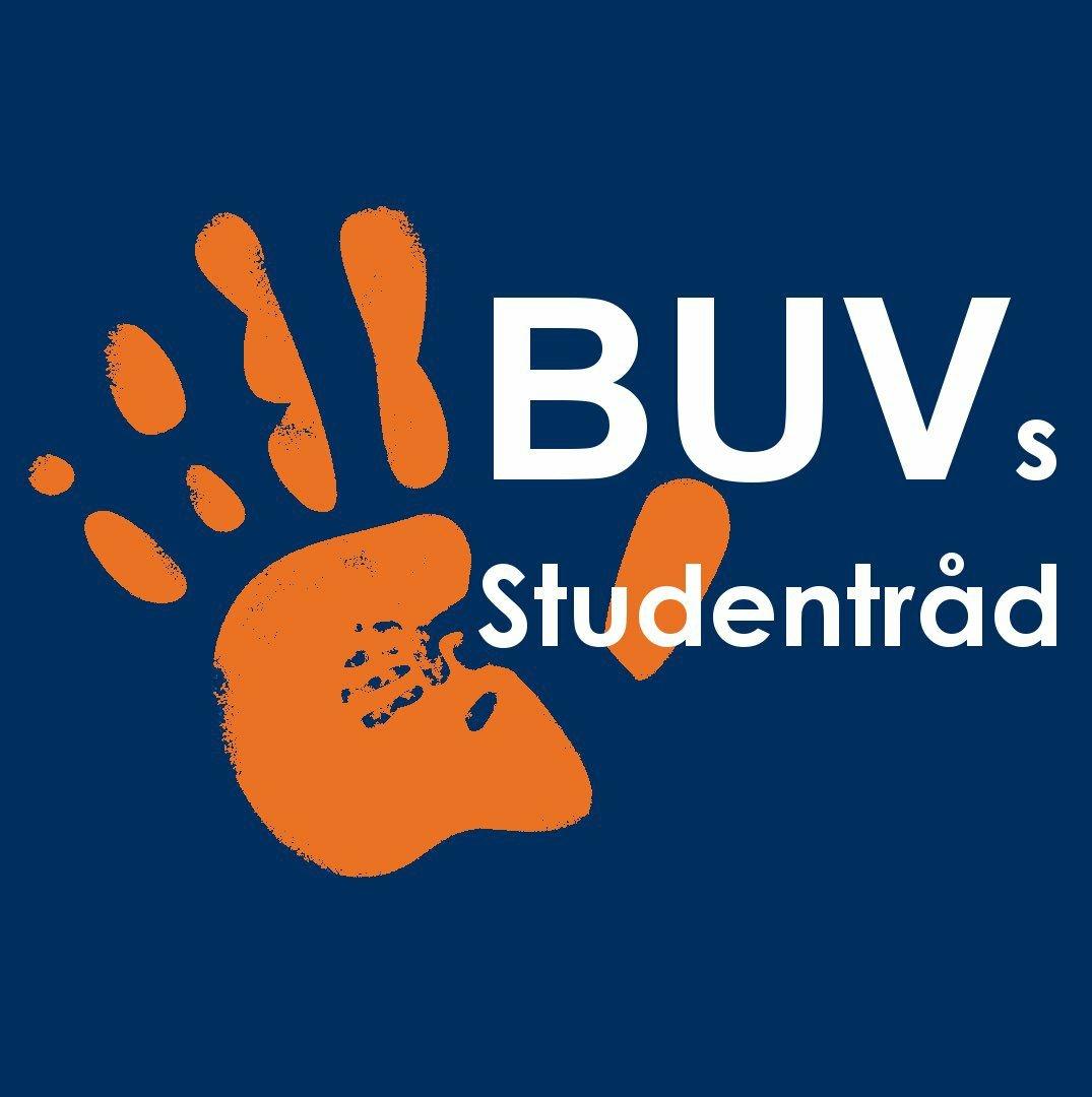 E-mail: Studentradet.buv@gmail.com