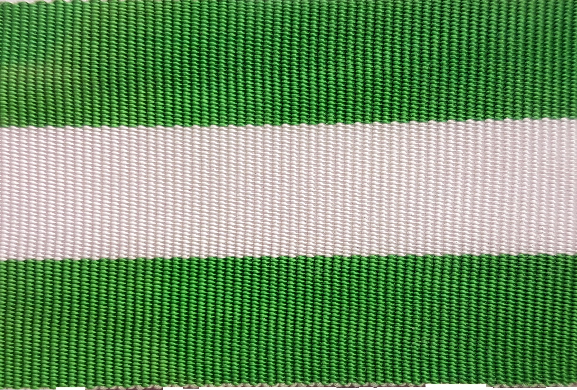 Naturvetenskapliga Föreningens frackband   NFs frackband kan bäras av alla nuvarande och tidigare medlemmar i Naturvetenskapliga Föreningen.  Köp NFs frackband i Campusbutiken i Allhuset: 50kr