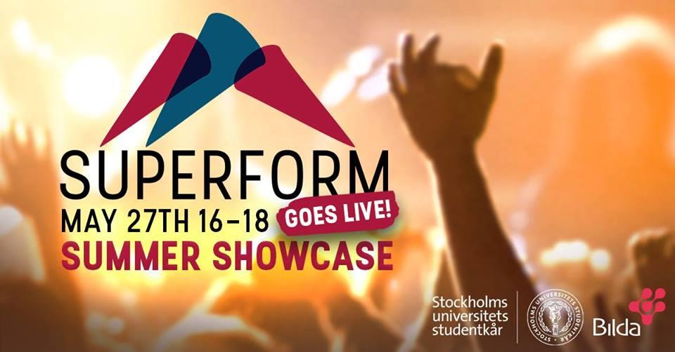 superform_show.jpg