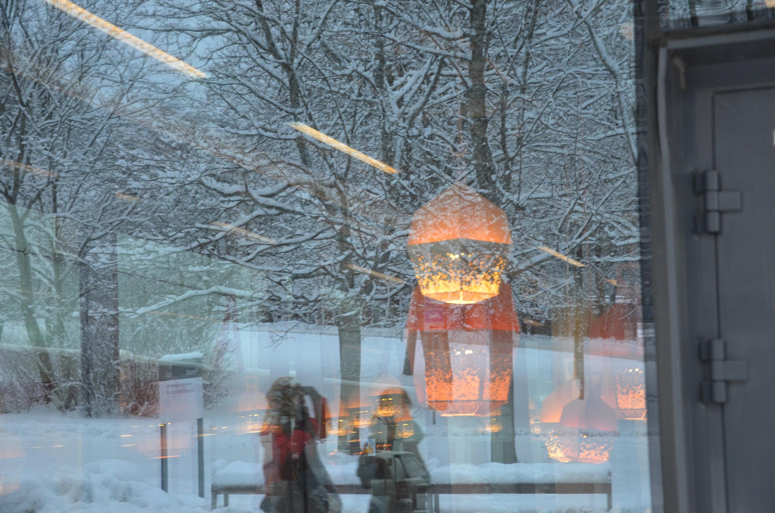 Studenthuset vinter_reflektion.JPG