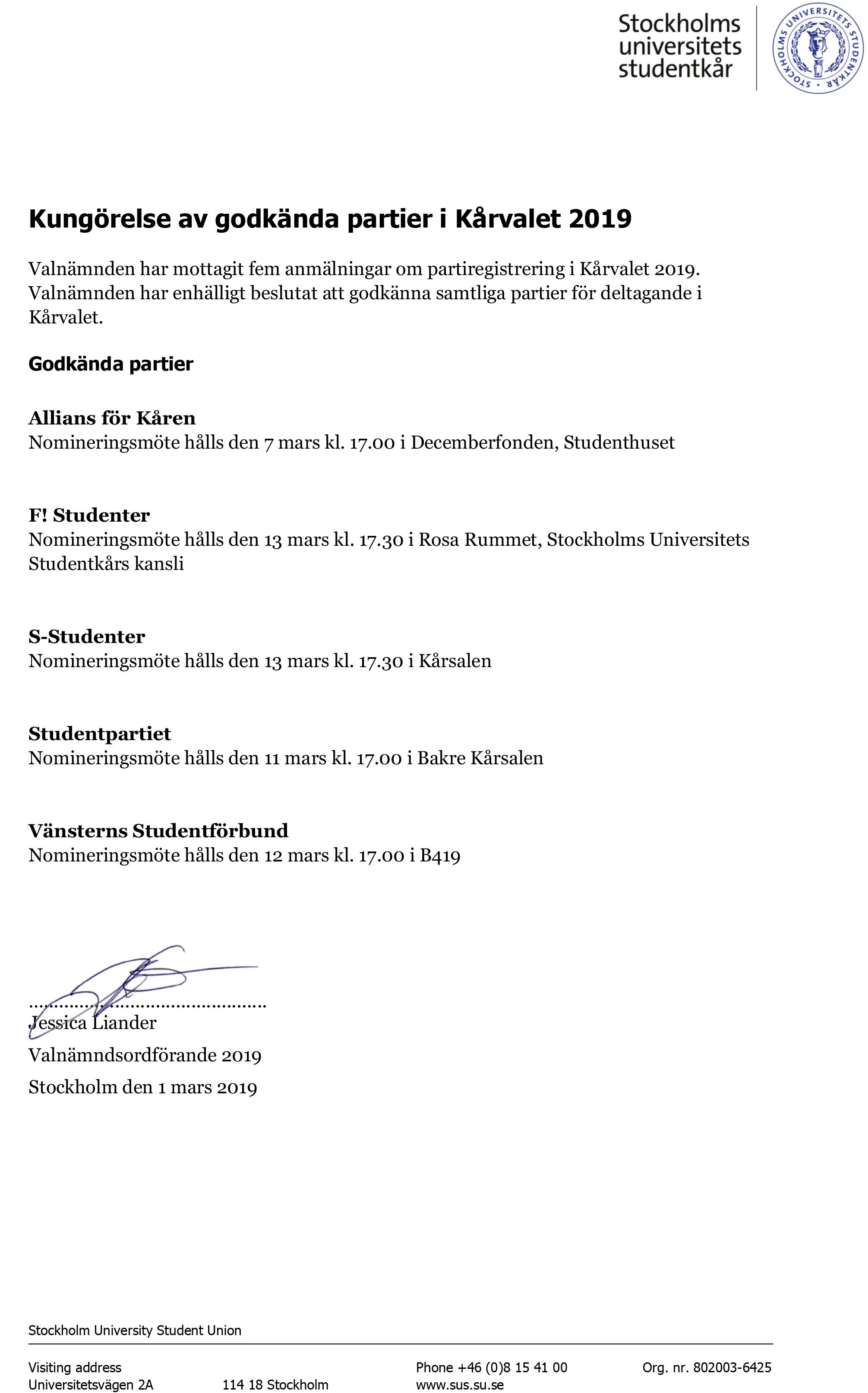 Kungörelse av godkända partier.jpg