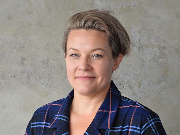 Sara Berg  Editor in chief  08- 674 62 13  sara.berg@sus.su.se