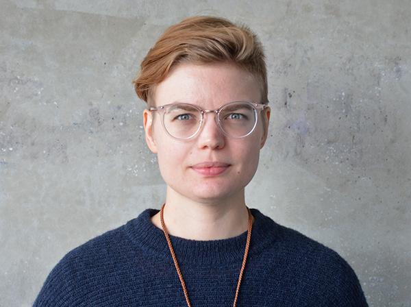 Anna Svanström  Student Ombudsman  08-674 62 20 Telephon hours Tues: 13–15 & Thurs: 9–11  anna.svanstrom@sus.su.se