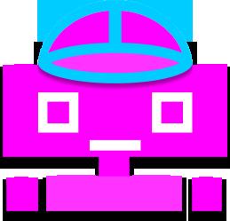 dixi_logo_sm_300px.png
