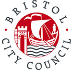 bristolcitycouncil-pirate-logo.jpg