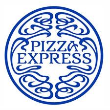 pizzaExpress.jpg